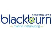 Blackburn marine dealer