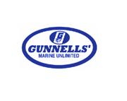 Gunnells marine dealer