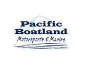 Pacific boatland dealer