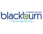 Blackburn marine dealer