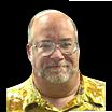 Dave Baumgarten