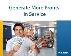 Guide: How to Generate Profits in Service