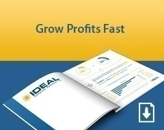 Dealer Guide to Grow Profits