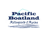 Pacific boatland dealer